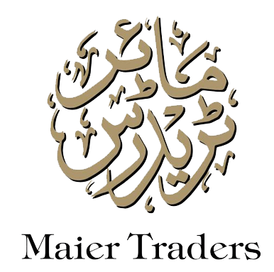 Maier Traders